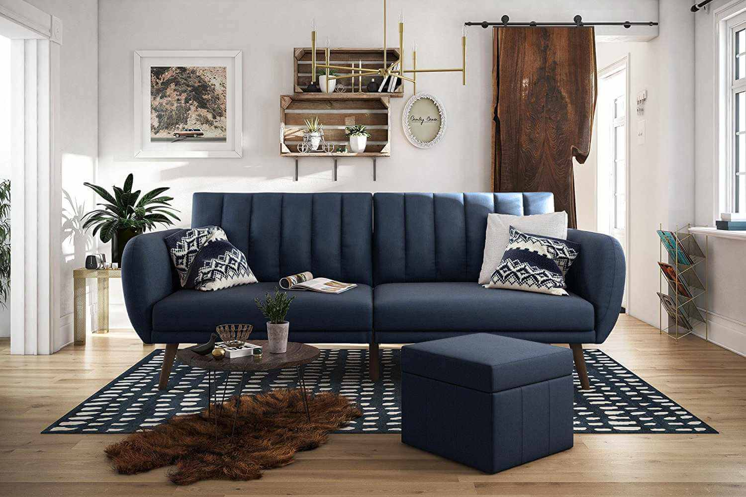 How To Buy The Best Sofa