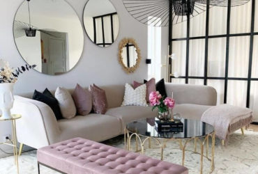 Interior Design Trends to Follow in 2020