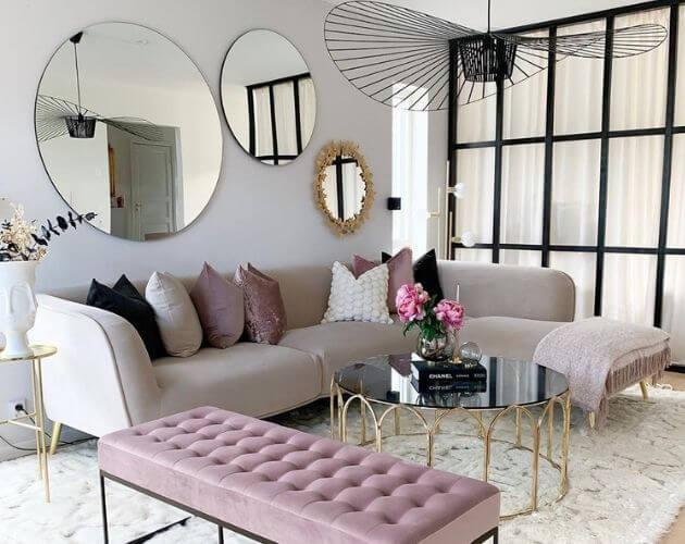Interior Design Trends to Follow in 2020