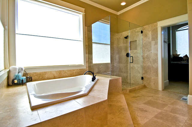 Remodel-Bathroom-on-Your-Own