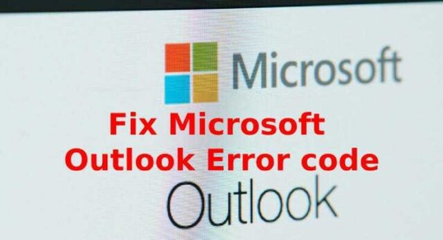 [pii_pn_b793ebf92631f83b] Error Code & Its Solution