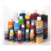 Use best Paint and Primers