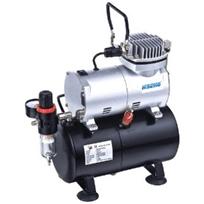 suitable Compressor