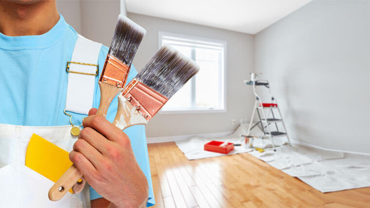 Profitable Painting Business